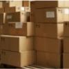 Consolidação de Cargas e Embalagens